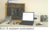 full workstation plc